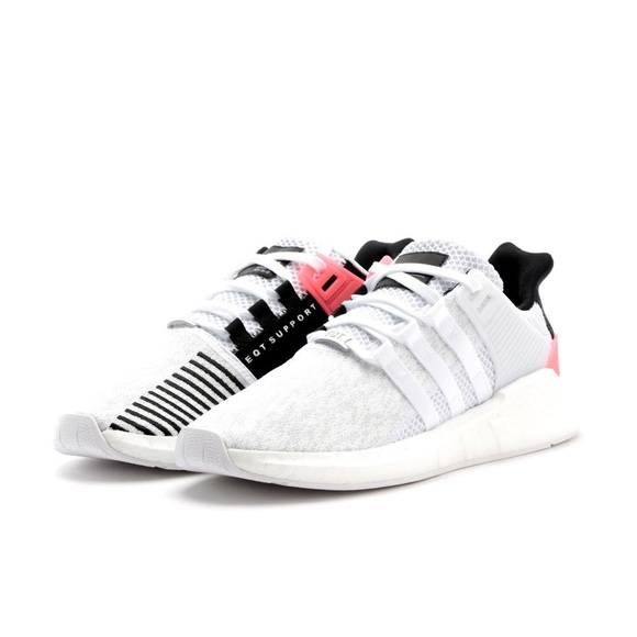 save off b21f0 ee866 Adidas EQT Support 9317